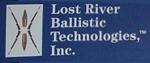 Shop more Lost River Ballistics products