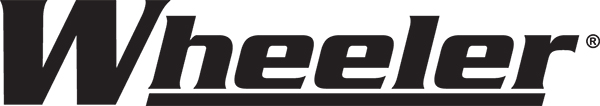 Wheeler Engineering products