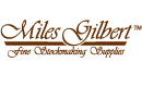 Miles Gilbert products