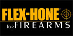 Shop more Flex-Hone products