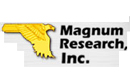 Magnum Research products