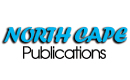 Shop more North Cape Publications products