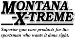 Shop more Montana X-Treme products