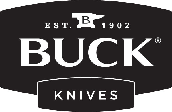 Buck Knives products