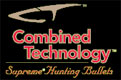 Combined Technology products