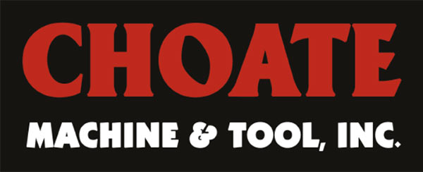 Shop more Choate products