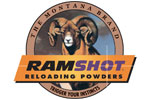 Ramshot products
