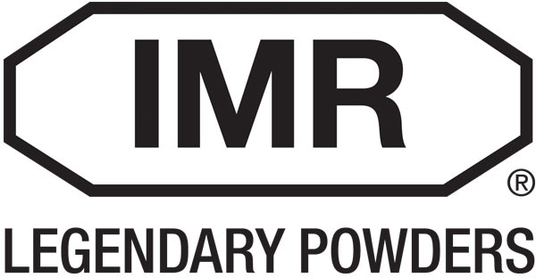 Shop more IMR products