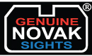 Shop more Novak products