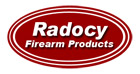 Shop more Radocy products