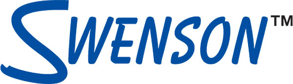 Swenson