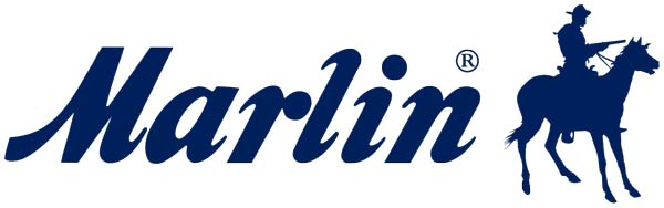 Marlin products