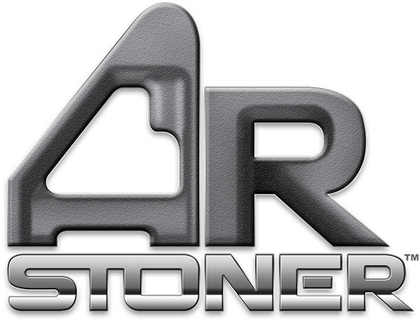 Shop more AR-Stoner products