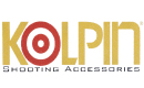 Shop more Kolpin products