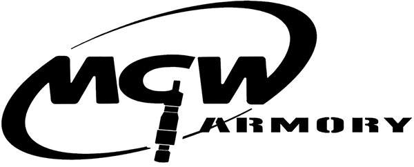Maryland Gun Works products