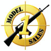 Shop more Model 1 products
