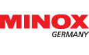 Shop more Minox products