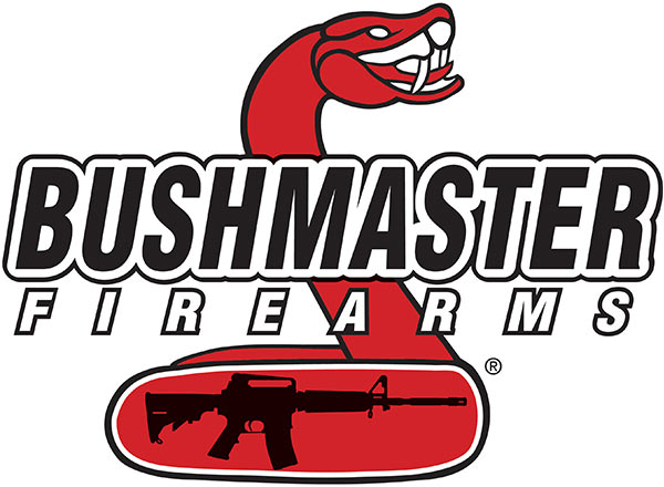 Shop more Bushmaster products
