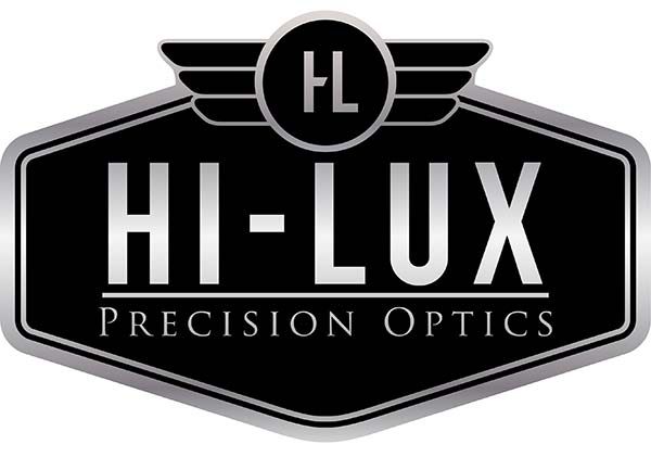 Shop more Leatherwood Hi-Lux products