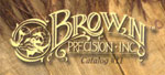Shop more Mark Brown Custom products