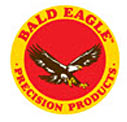 Shop more Bald Eagle products