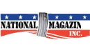 Shop more National Magazines products