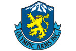 Olympic Arms products