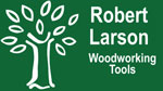 Shop more Robert Larson products