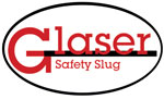 Glaser products