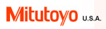 Shop more Mitutoyo products