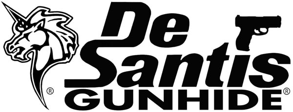 Shop more DeSantis products