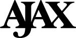 Shop more Ajax Wire products