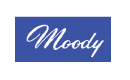 Shop more Moody products