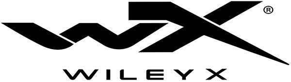Shop more Wiley X products