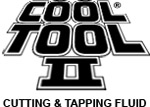 Shop more Cool Tool products