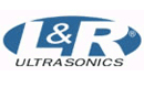 L&R Ultrasonics products