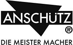 Shop more Anschutz products