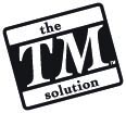 TM Solution products