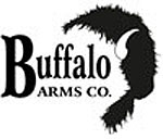 Buffalo Arms products