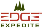 Shop more Edge products