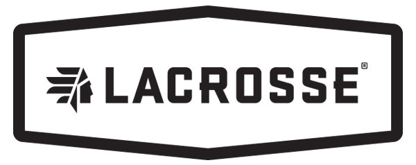 Shop more LaCrosse products