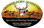 Shop more Crooked Horn products