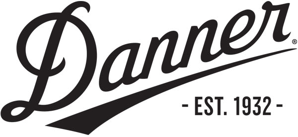 Shop more Danner products