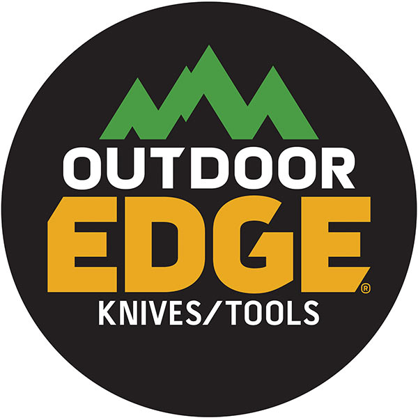Shop more Outdoor Edge products