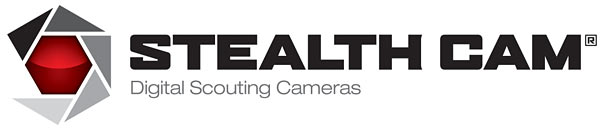 Stealth Cam products