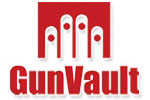 Shop more GunVault products