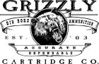 Shop more Grizzly products
