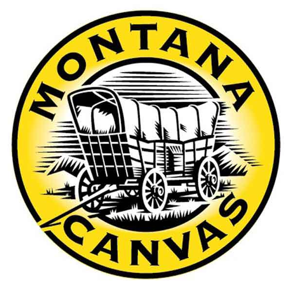 Shop more Montana Canvas products