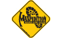 Maxpedition Hard-Use Gear products