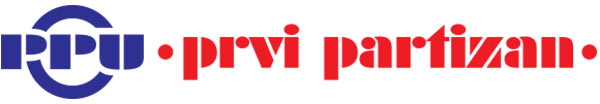 Shop more Prvi Partizan products
